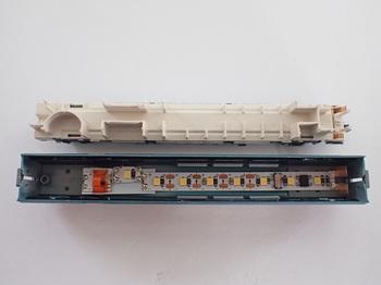 P4040817-1.jpg